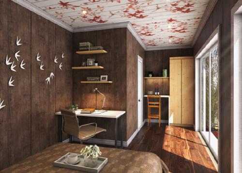 luxury-img02