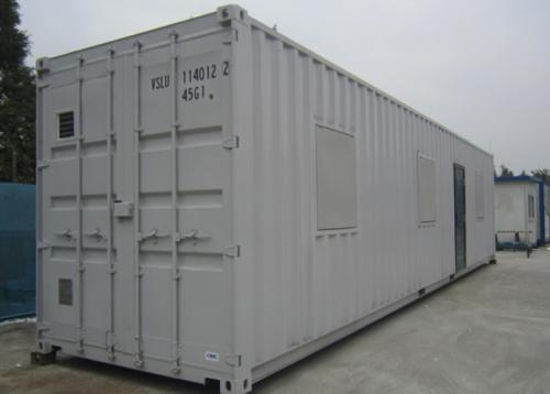 standard-img10